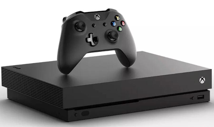 MICROSOFT'S SYSTEM-WIDE XBOX LIVE OUTAGE MAY BE RESOLVED SOON