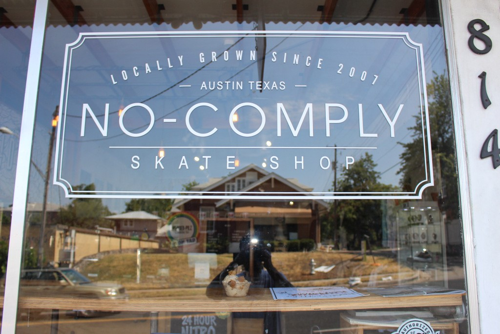 DOUGH COMPLY: SALAD GRINDS & BEAN PLANTS #77