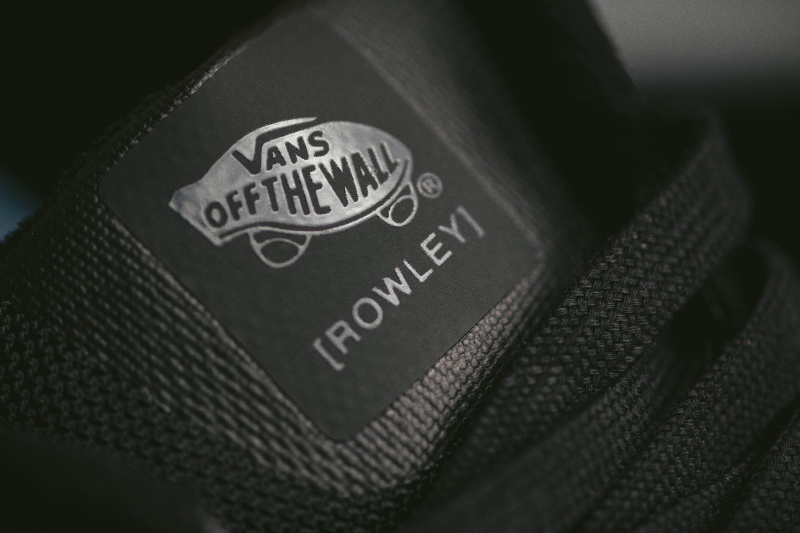 VANS RELEASES ROWLEY RAPIDWELD PRO LTD—INSPIRED BY '90S FOOTWEAR DESIGN