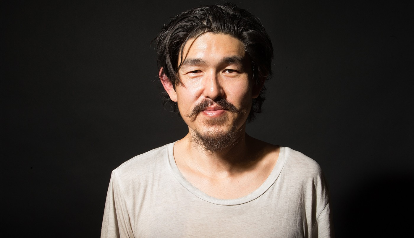 Berrics' House Photographer Yoon Sul Profiled By 'Hypebeast'
