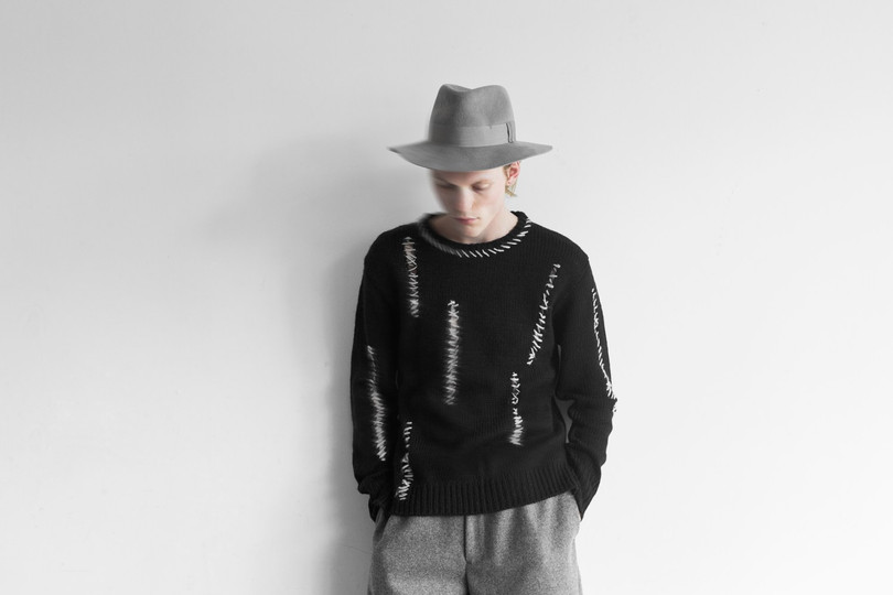 DISCOVERED 2015 Fall/Winter New Arrivals 2