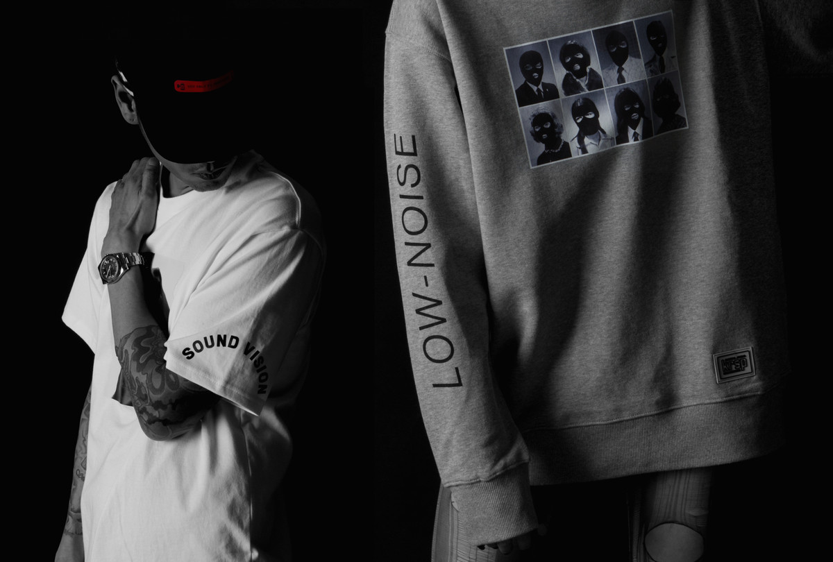 KRSP 2016 Spring/ Summer Collection
