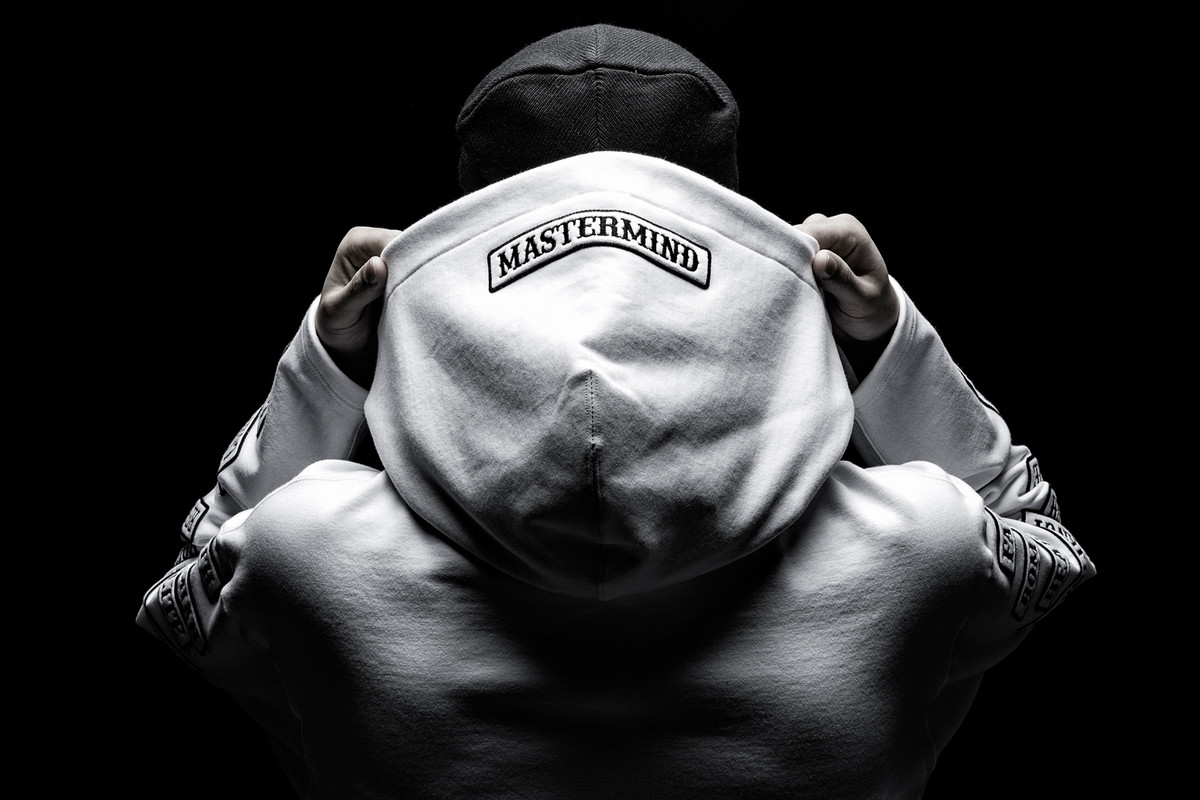 mastermind JAPAN 2016 Spring/Summer New Arrivals