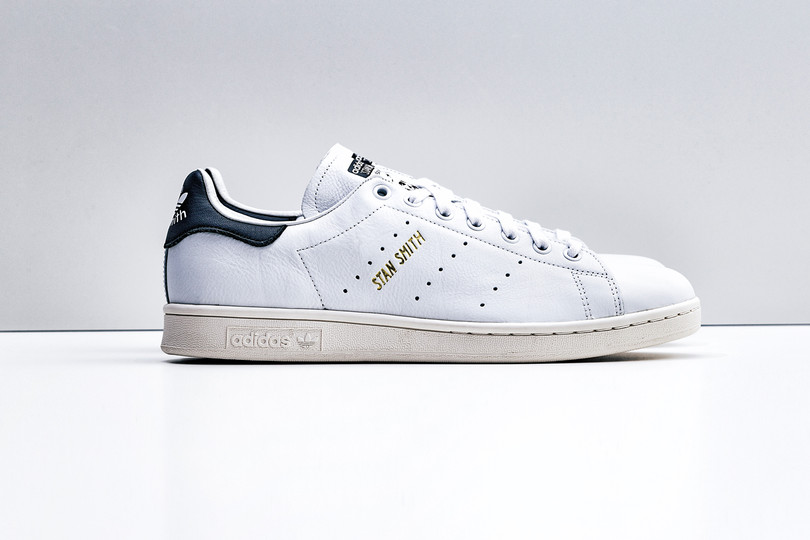 adidas Originals Stan Smith New Arrivals