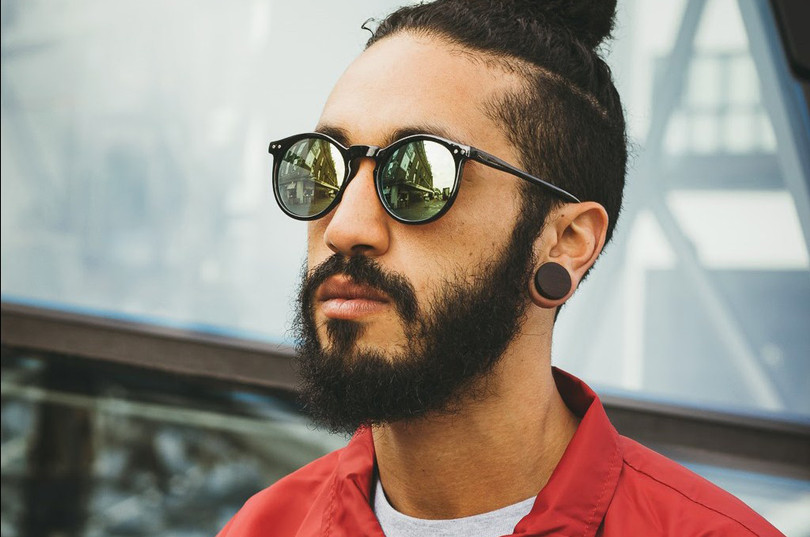 Choosing The Perfect Sunglasses For Your Face Shape