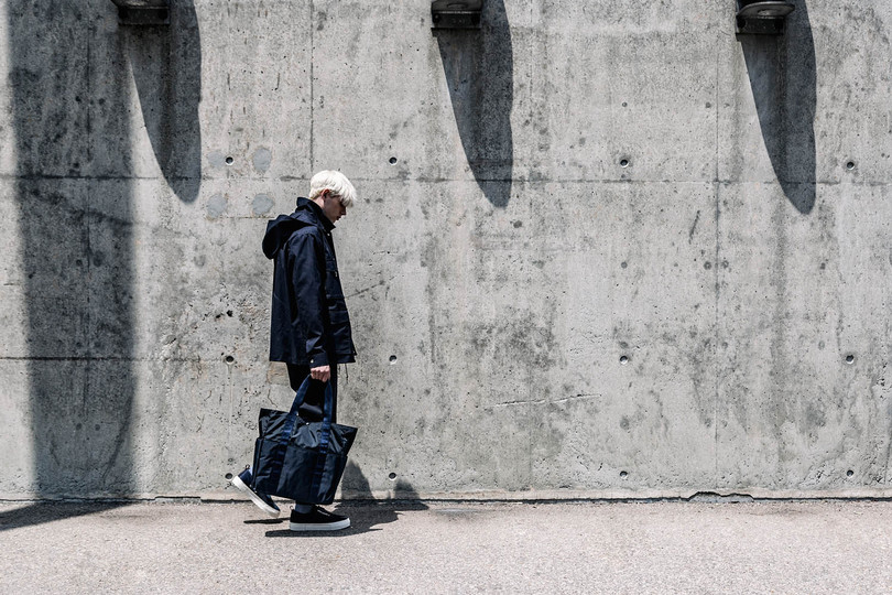 """Taikan Everything """"Collection 002"""" New Arrivals"""