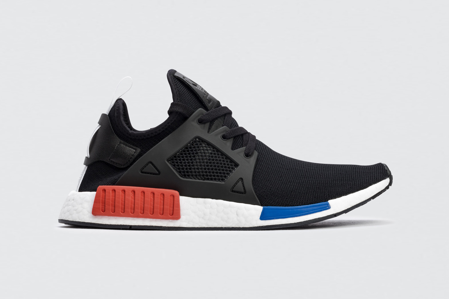 adidas Originals NMD XR1 'OG'