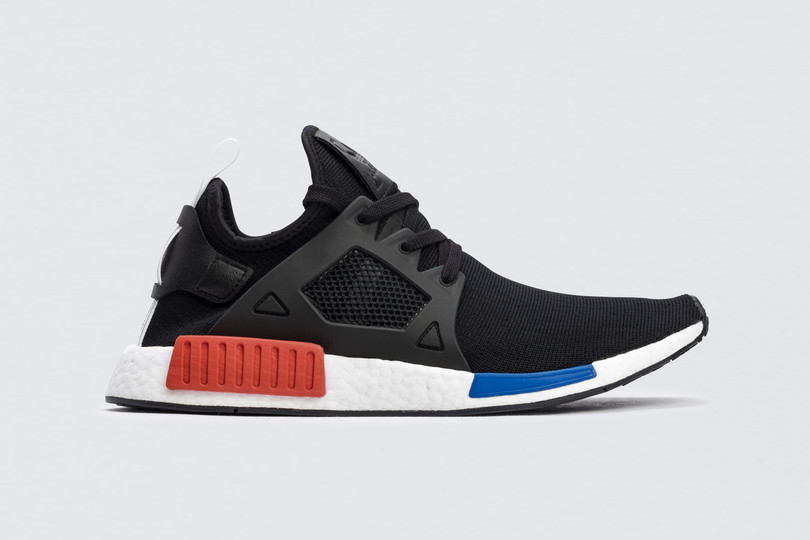 HBX Giveaway: 6 Pairs of the Most Recent adidas Originals NMDs