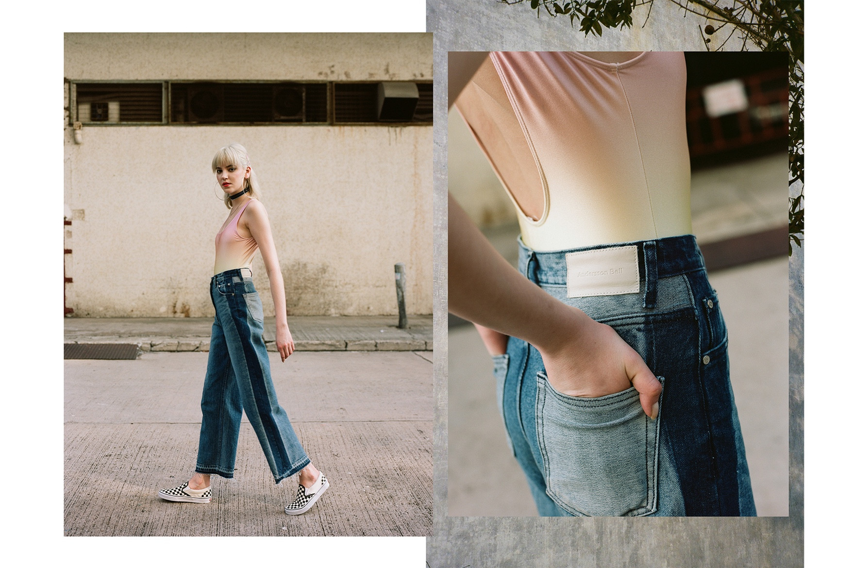 denim-style-guide-ss17