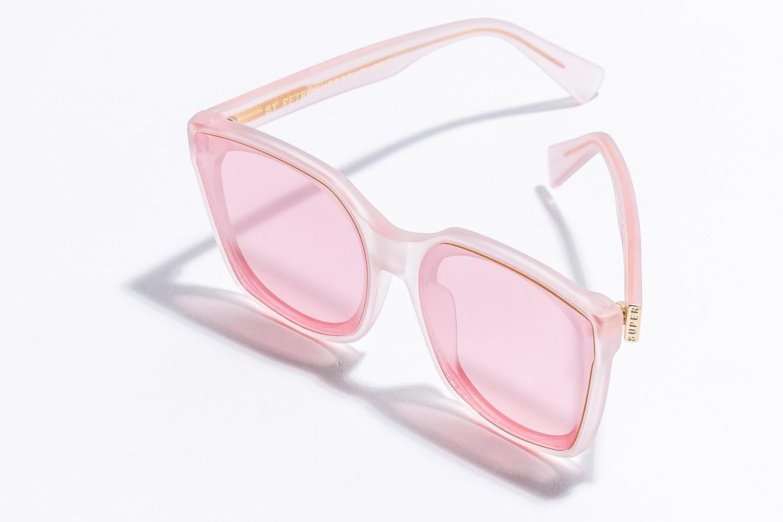 Essential Eyewear: Summer Shades