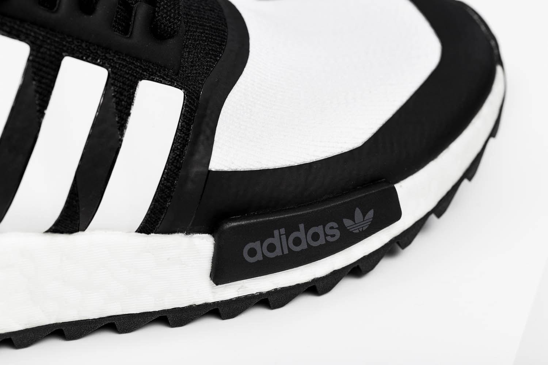 adidas Originals x White Mountaineering NMD