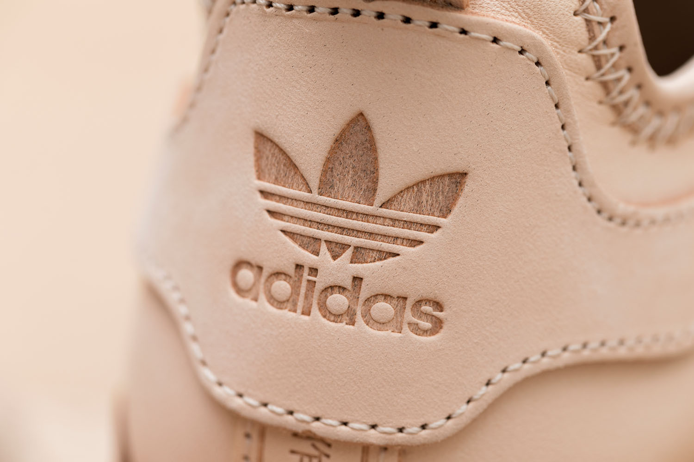 Hender Scheme x adidas Originals