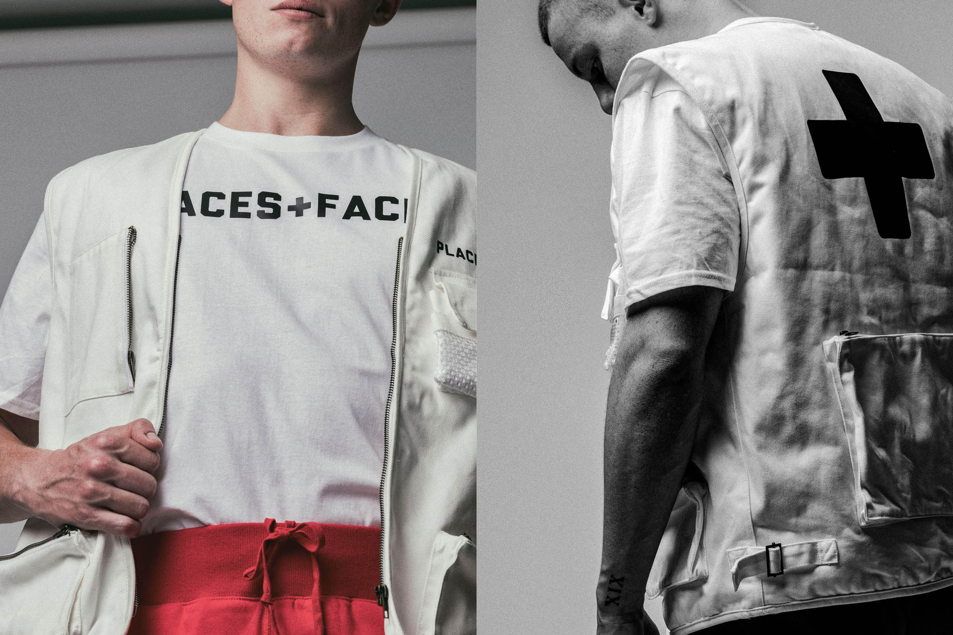 PLACES+FACES 2017 Editorial