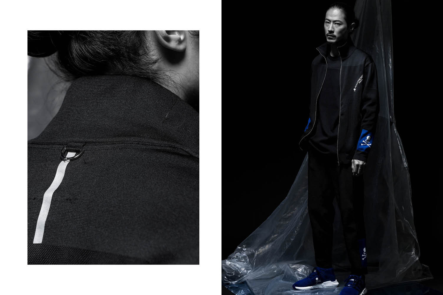 adidas-originals-mastermind-world-2