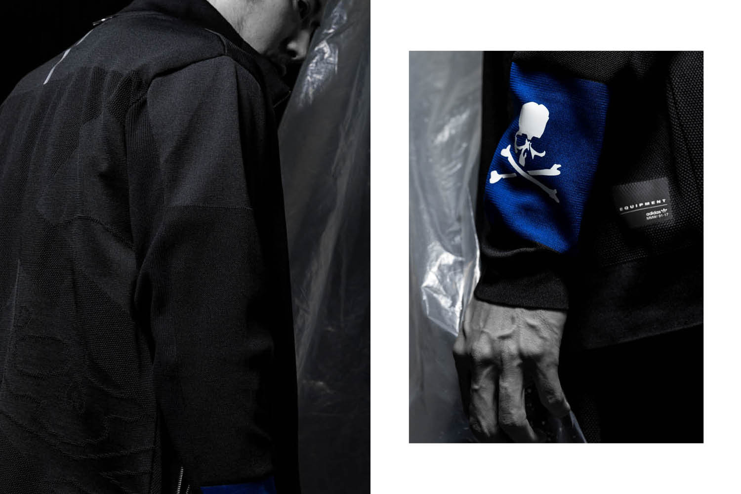 adidas-originals-mastermind-world-3