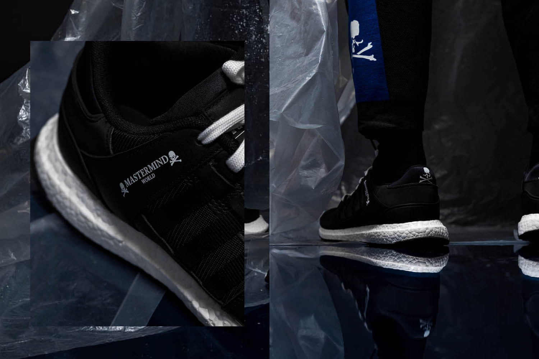 adidas-originals-mastermind-world-4