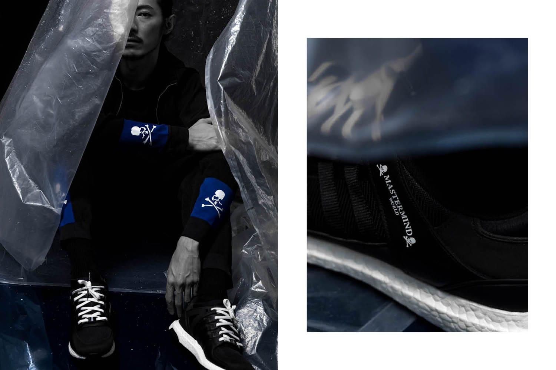 adidas-originals-mastermind-world-5
