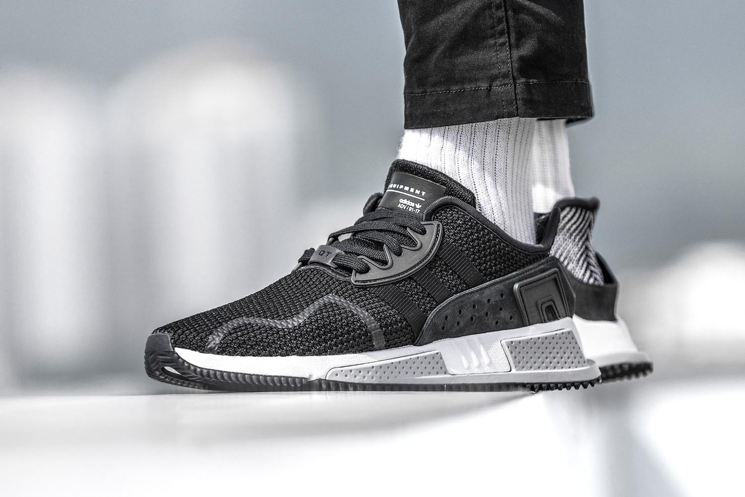 adidas_originals_EQT_Cushion_ADV_black_1