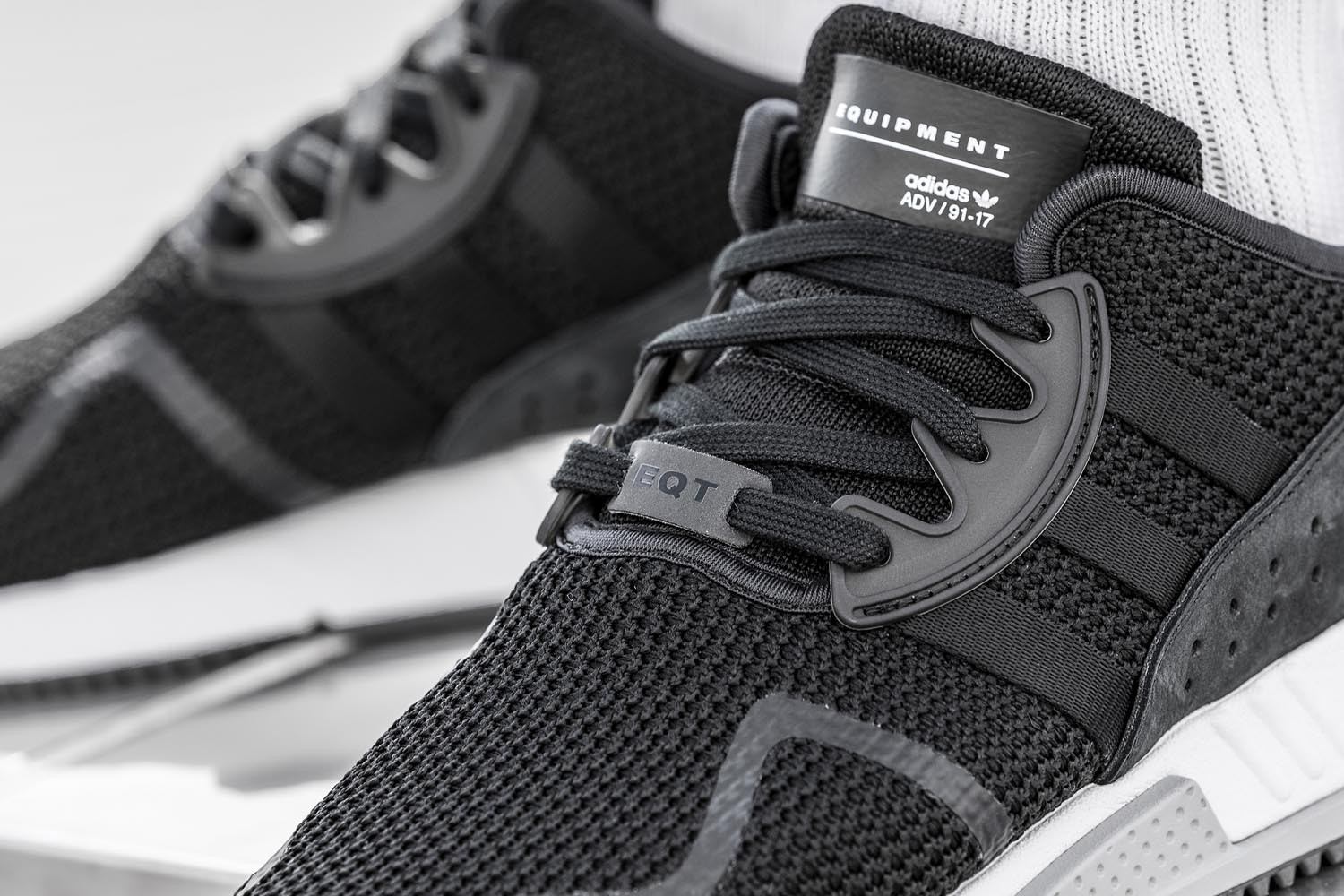 adidas_originals_EQT_Cushion_ADV_black_3