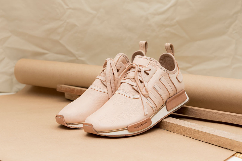 adidas Originals by Hender Scheme 2017 Autumn/Winter Collection