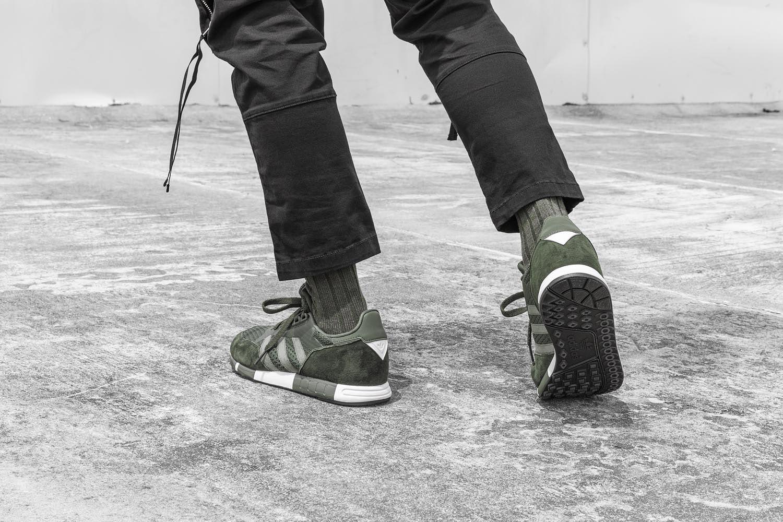 adidas_originals_WhiteMountaineering_FW17_2