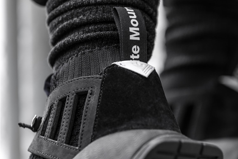 adidas_originals_WhiteMountaineering_FW17_7