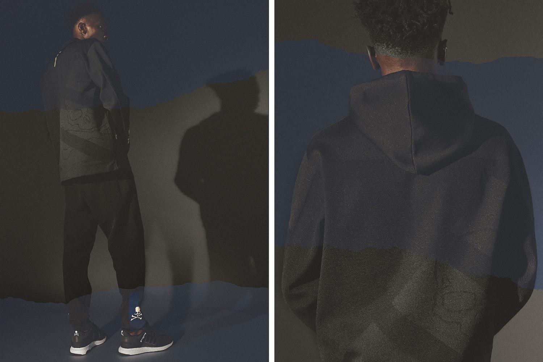 adidas_originals_by_mastermind_World_fw17_4