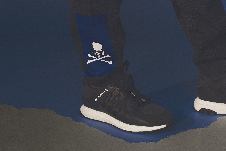 adidas_originals_by_mastermind_World_fw17_2