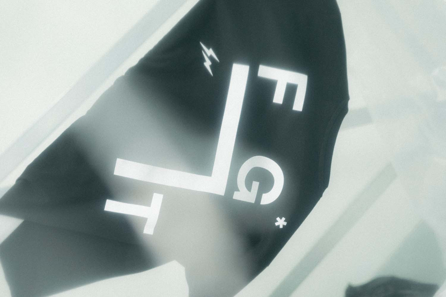 fragment-design-a-cold-wall