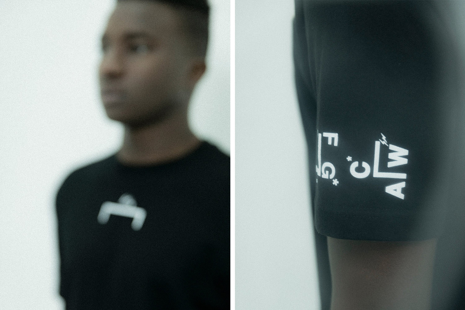fragment-design-a-cold-wall-5