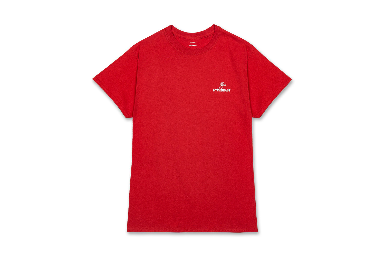 HYPEBEAST Unveils The 'Holiday' Exclusive T-Shirt