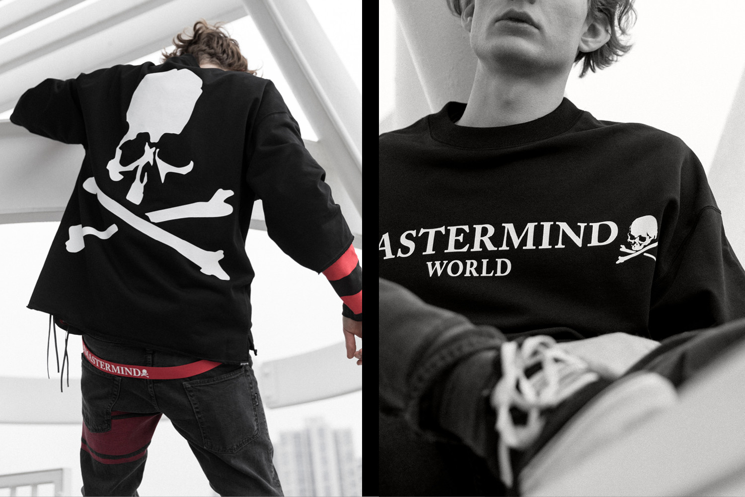 mastermind_WORLD_2018_Spring_Summer_Collection_2