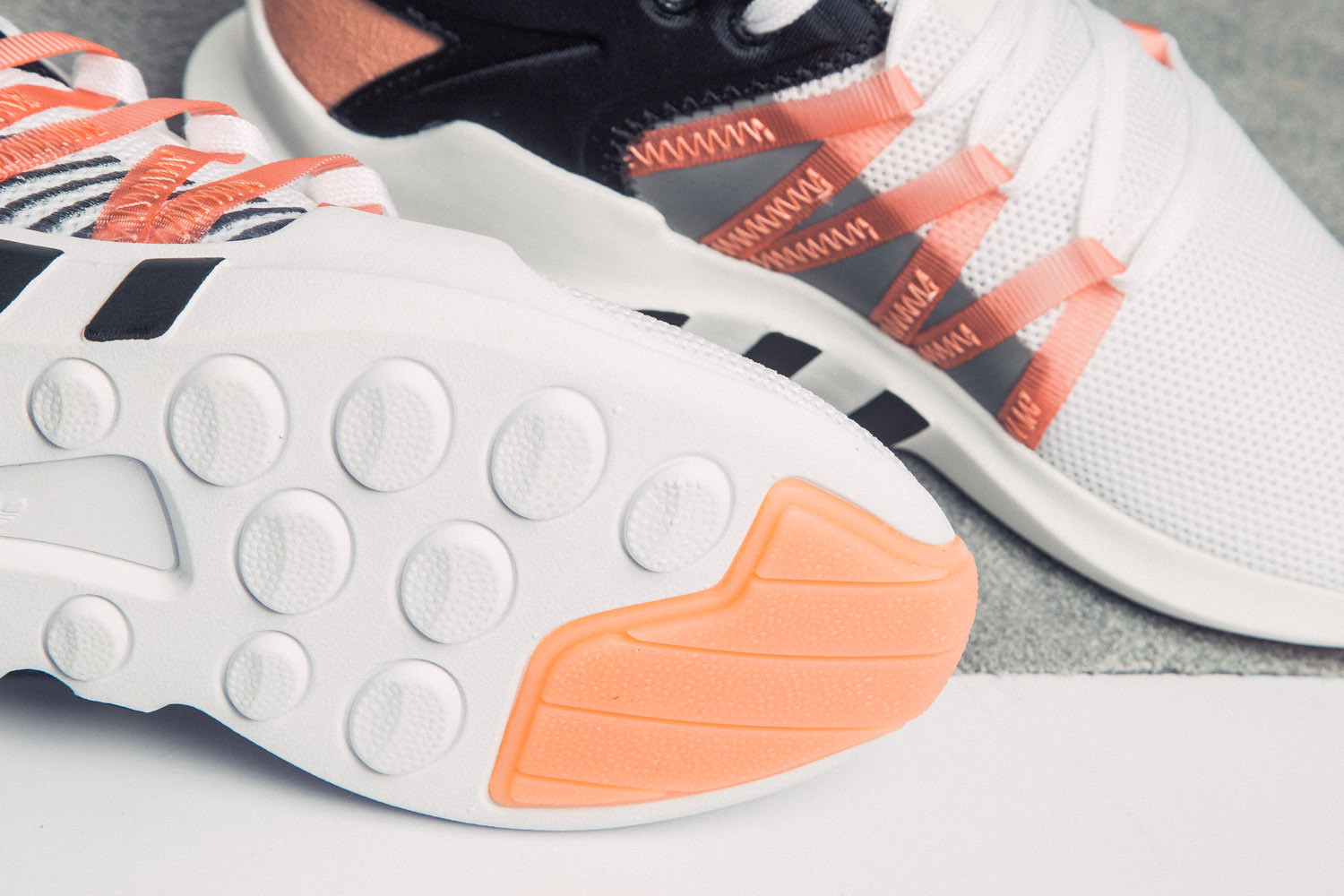adidas Originals EQT Racing ADV