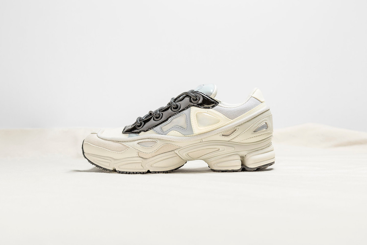 New Arrivals: adidas by Raf Simons Collection