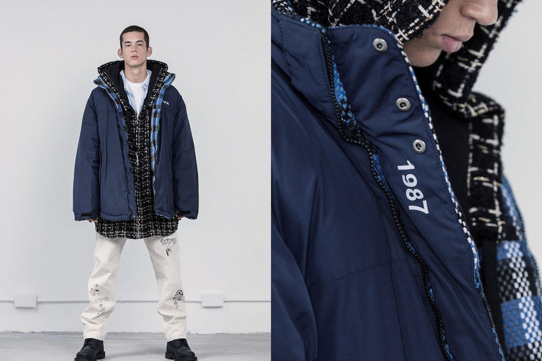 insulated-jackets-prada-acronym-napa-martine-rose-heliot-emil-cover-1