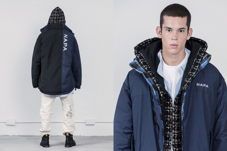insulated-jackets-prada-acronym-napa-martine-rose-heliot-emil-cover-2