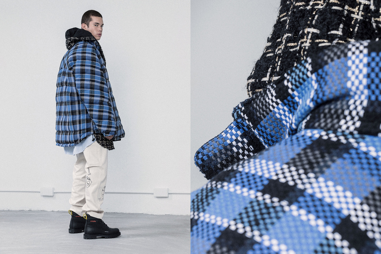 insulated-jackets-prada-acronym-napa-martine-rose-heliot-emil-cover-3