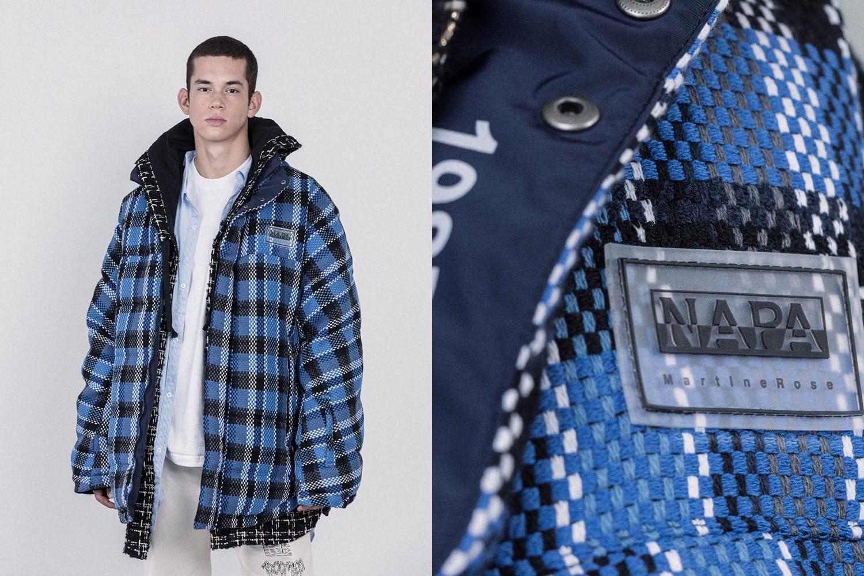insulated-jackets-prada-acronym-napa-martine-rose-heliot-emil-cover-4