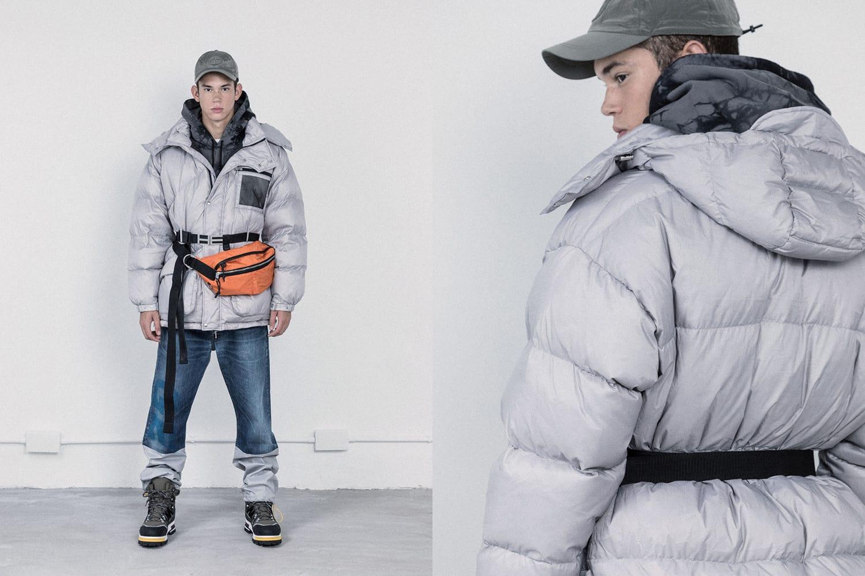 insulated-jackets-prada-acronym-napa-martine-rose-heliot-emil-cover-5