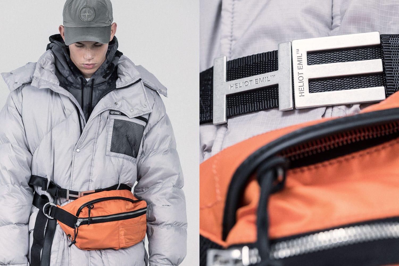 insulated-jackets-prada-acronym-napa-martine-rose-heliot-emil-cover-6