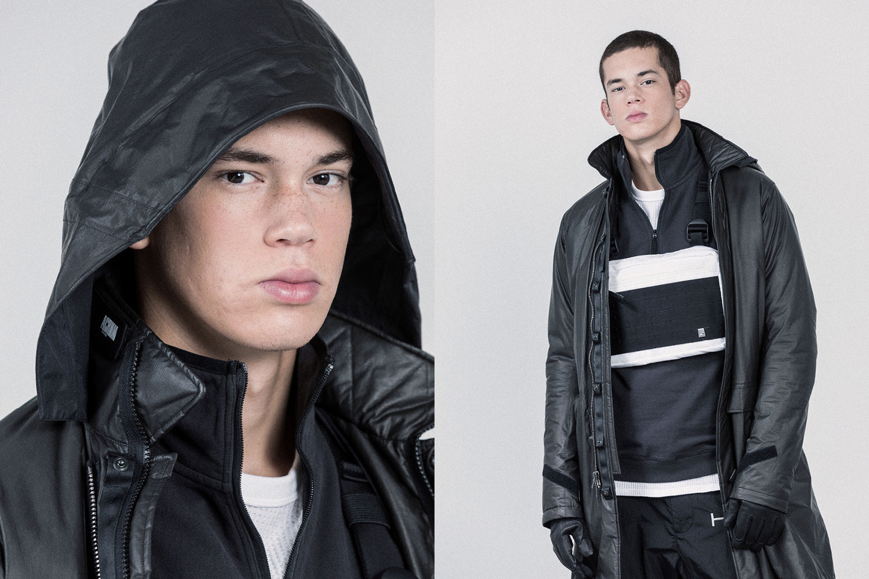 insulated-jackets-prada-acronym-napa-martine-rose-heliot-emil-cover-7