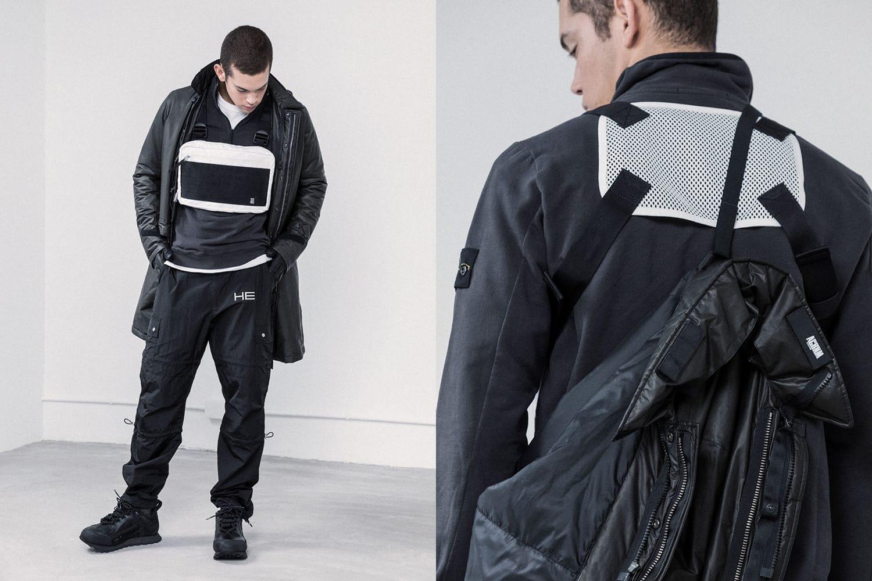 insulated-jackets-prada-acronym-napa-martine-rose-heliot-emil-cover-8