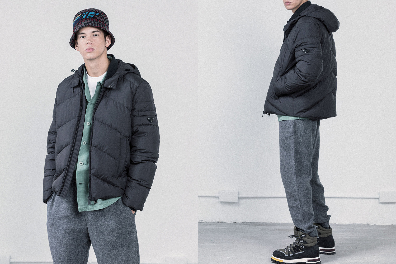 insulated-jackets-prada-acronym-napa-martine-rose-heliot-emil-cover-9