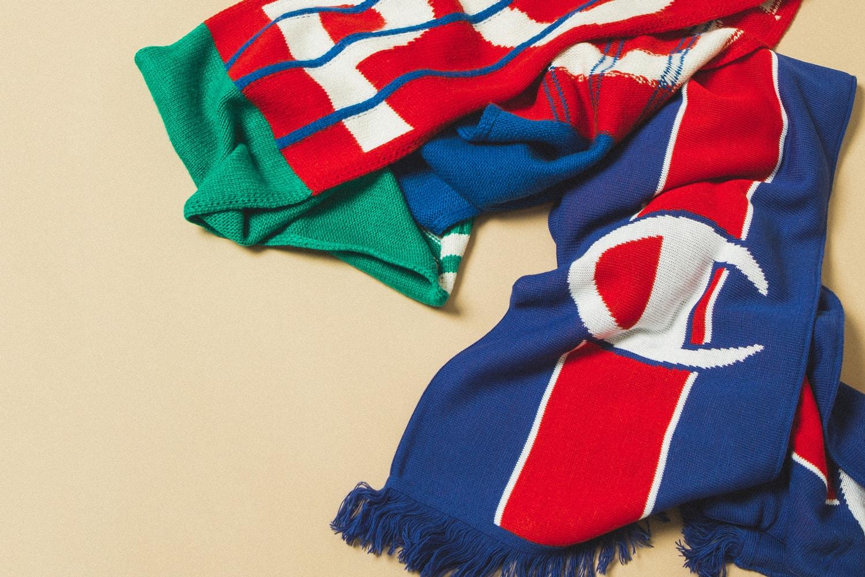 scarves-champion-ralph-lauren-gcds-1