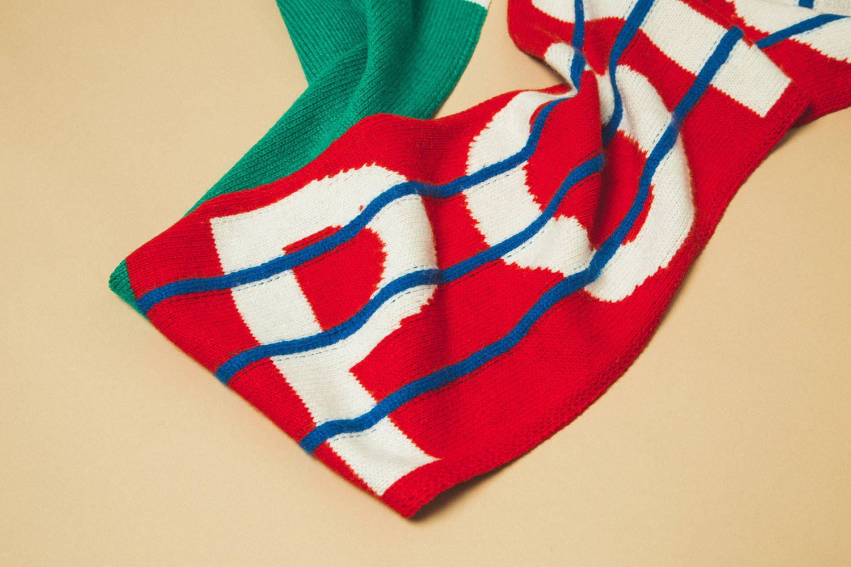 scarves-champion-ralph-lauren-gcds-2