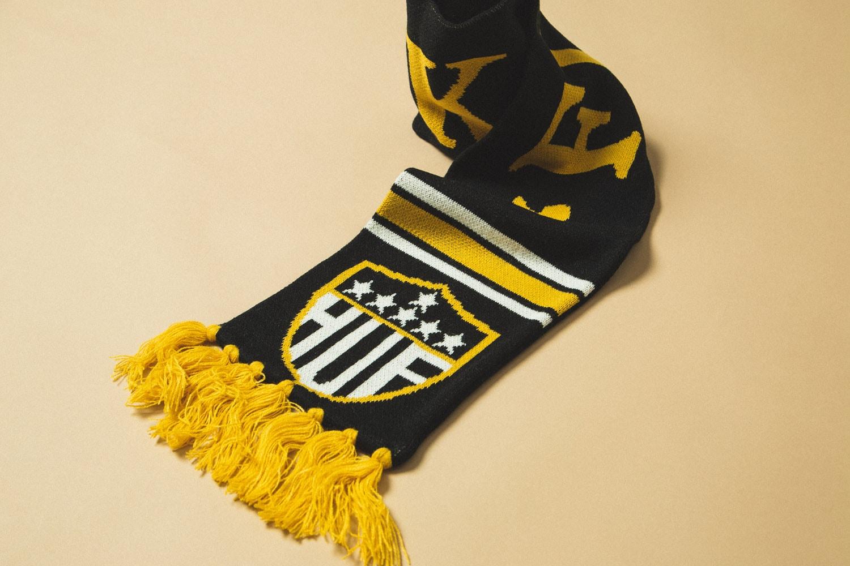 scarves-champion-ralph-lauren-gcds-4
