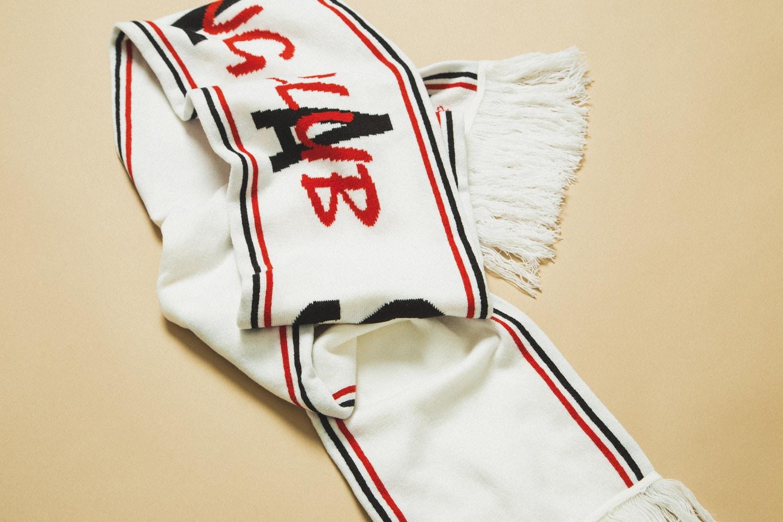 scarves-champion-ralph-lauren-gcds-5