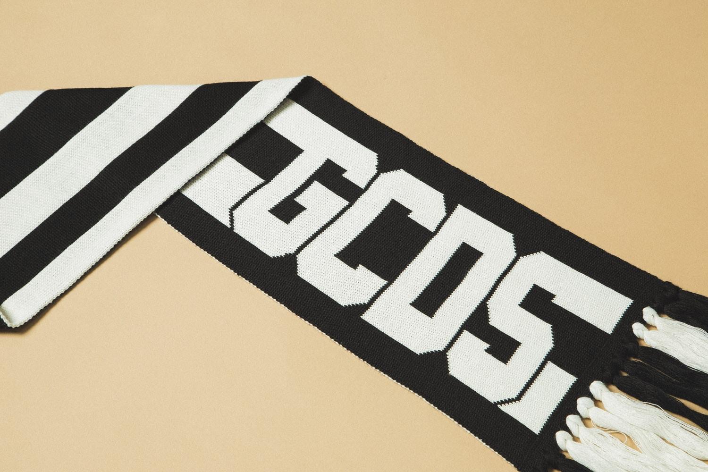 scarves-champion-ralph-lauren-gcds-6