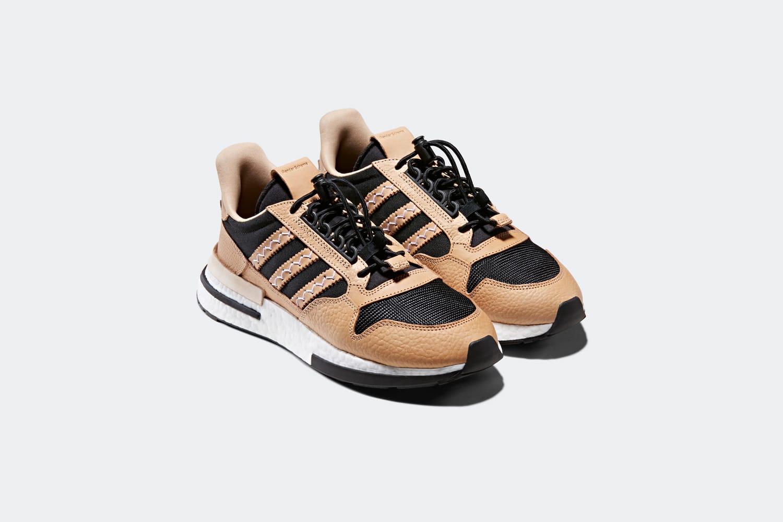 adidas-originals-x-hender-scheme-fall-winter-2018-collection-1