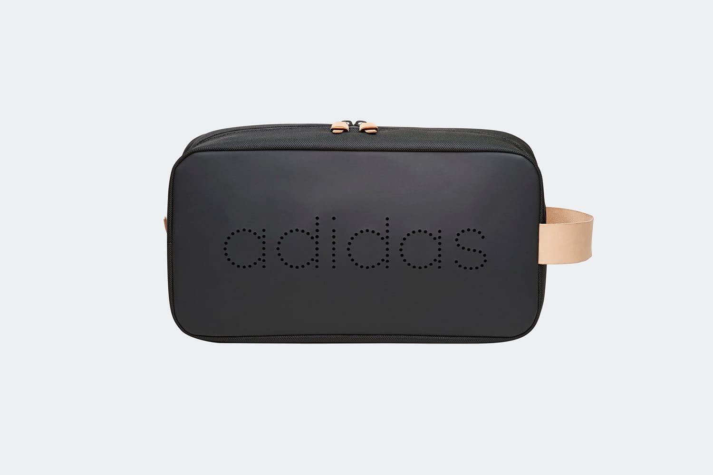 adidas-originals-x-hender-scheme-fall-winter-2018-collection-11